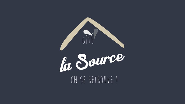 Gîte La Source