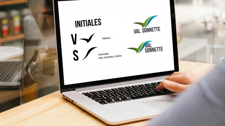 Commune de VAL-SONNETTE